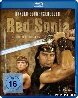 Скачать фильм рыжая соня через торрент бесплатно, без регистрации.