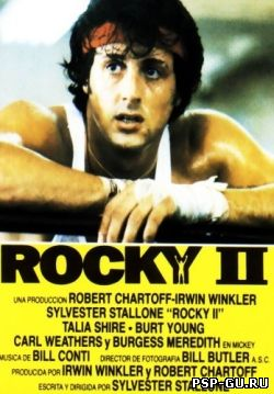 Download rocky ii hd torrent and rocky ii movie yify subtitles.