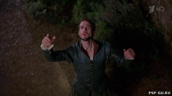 Скачать песню влюбленный шекспир rezo