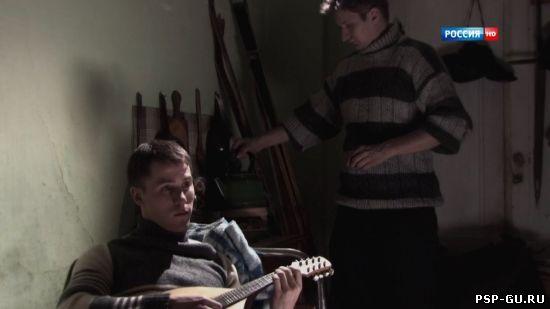 дмитрий негримовский музыка к фильму тайны горы мертвецов