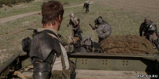 Скачать войны орков скачать торрент