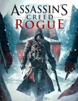 Assassins Creed: Rogue (2015)