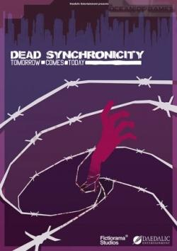 Dead Synchronicity: Tomorrow Comes Today (2015)