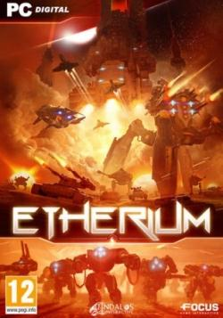 Etherium (2015)