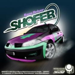 SHOFER Race Driver (2015)