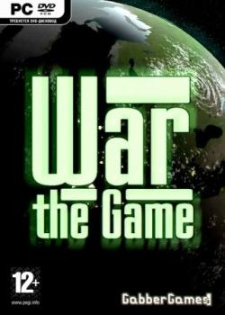 War the Game (2015)
