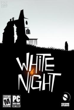 White Night (2015)