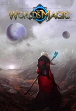 Worlds of Magic (2015)