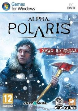 Alpha Polaris (2011) PC