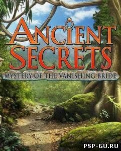 Ancient Secrets: Mystery of the Vanishing Bride (2011)