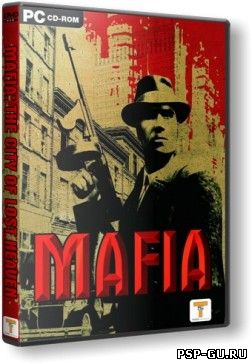 Mafia: The City of Lost Heaven [RUS]