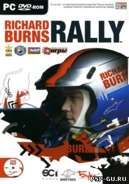 Richard burns rally download (in description) youtube.