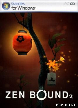 Zen Bound 2 (2010) PC