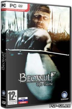 Скачать игру беовульф 2 через торрент