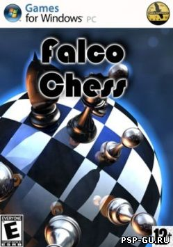 Falco Chess (2011) PC