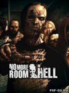 No More Room In Hell (2012) PC