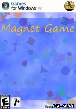 Magnet Game (2012) PC