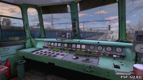Trainz simulator 2012 русские поезда скачать игру бесплатно
