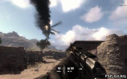 Скачать кровавый спорт ставка на солдата игра