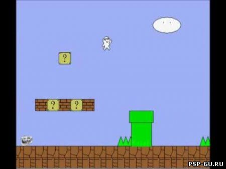 Mario memes скачать игру