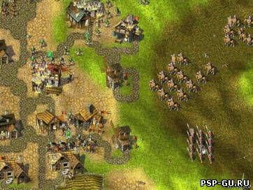 Игра война и мир скачать прямая ссылка