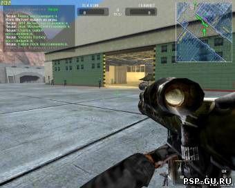 Терминатор 3 игра на пк скачать торрент русская версия
