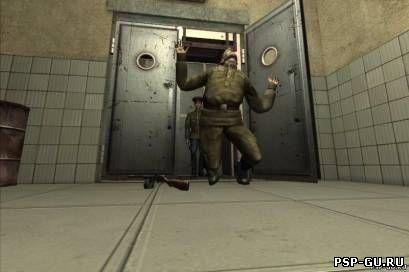 Скачать игру метро 2 часть через торрент бесплатно на русском