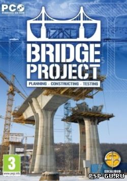 Bridge Project (2013)