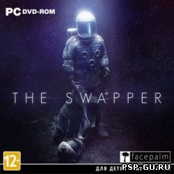 The Swapper (2013)