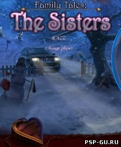 Family Tales: The Sisters (2013)