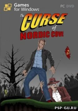 The Curse of Nordic Cove (2013)