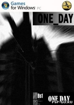 ONE DAY (2013)