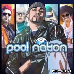Pool Nation (2013)