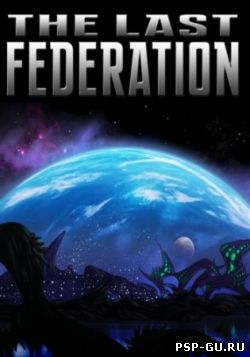 The Last Federation (2014)