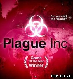 Plague Inc: Evolved (2014)