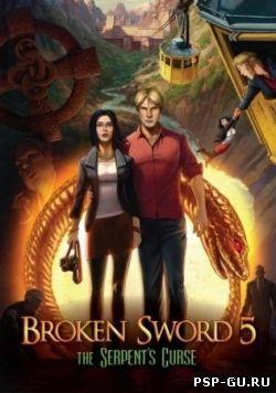 Скачать игру athena sword rainbow six 3