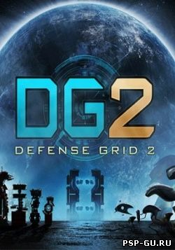 DG2: Defense Grid 2 (2014)
