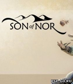 Son of Nor (2014)