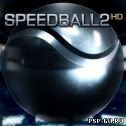 Speedball 2 HD (2013)
