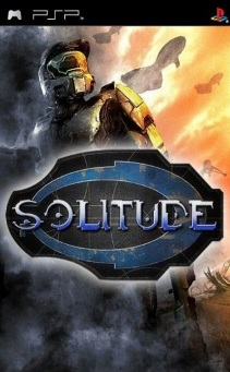 Halo Solitude 3