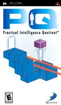 PQ: Practical Intelligence Quotient