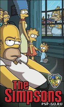 Counter-Strike Simpsons v 3.1