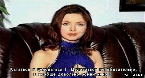 правы. проститутки тюмень на дому восполнить пробел? Весьма