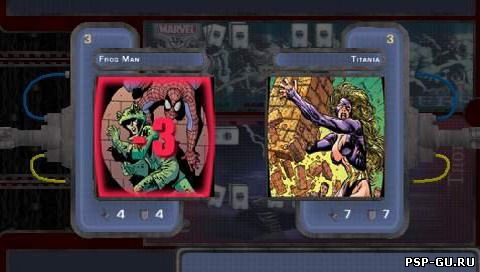 Marvel Trading Card Game Free Download full Version Home Midwest Texas - Abilene, Sweetwater, Big Country 2009 Flash Olympics Game - Olympics games - Games Loon